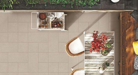 Outdoor-custom-tiling-design-tasmania (1)