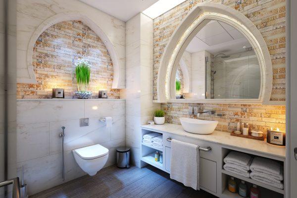 full-tile-bathroom-design-launceston (1)